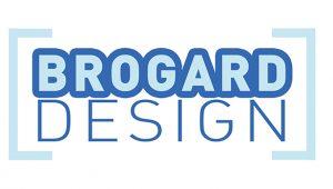 logo_Brogard_carre